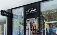 TM Lewin could see pre-pack deal to achieve store closure aims
