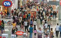 В России могут ограничить время торговли одеждой и обувью периодом с 11:00 до 21:00