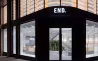 End Clothing considers stake sale, could be worth £700m