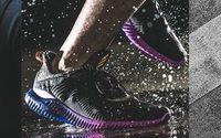 Немецкий бренд Adidas планирует перенести в Россию часть своего производства