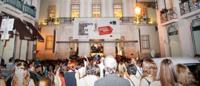 Fashion's Night Out anima três novos locais da baixa lisboeta a 11 de setembro