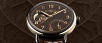 Les fabricants de montres françaises en quête d'une place dans le paysage horloger mondial