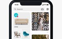 Pinterest introduce espacios de personal shopping y catálogos de marca