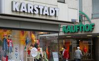 Kaufhof va supprimer 2 600 postes