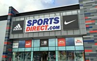 Ex-Merrill banker loses $20 million bonus claim against Sports Direct's Ashley
