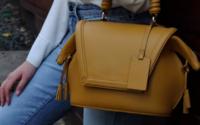 Lauval se presenta como una nueva propuesta de lujo accesible en Colombia