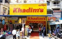 Indian shoe retailer Khadim's $84 mln IPO subscribed 1.9 times
