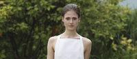 Fashion Week Berlin: Prämierte Nachwuchsdesigner