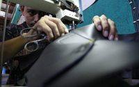 La industria del cuero en Argentina disminuyó un 60 % desde 2015