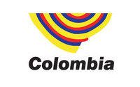 Hecho en Colombia: Certificados de origen