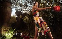 LVMH considering selling Pucci, sources say