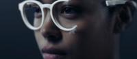 My Very Own, las gafas a la medida de Mykita