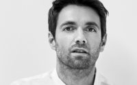 Emilio Pucci: Massimo Giorgetti lascia la direzione creativa