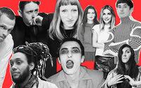 British Fashion Council reveals NewGen recipients for 2017