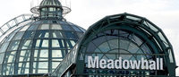 British Land announces new lettings for Meadowhall