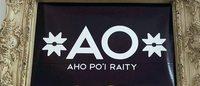 Paraguay: La firma AO S.A. no baja el ritmo