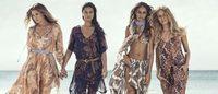H&M apresenta quatro tops e um single exclusivo para sua campanha de verão