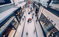 Con entrate in caduta libera, la moda britannica deve ripensare le strategie