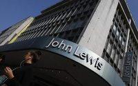 John Lewis retail director to leave next year