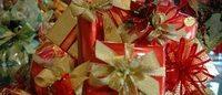 Natale 2015, Confesercenti: un italiano su tre spenderà meno di 100 euro per i regali