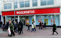 Is Woolworths coming back to the UK high street?