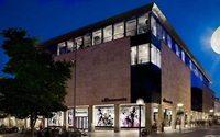 La famiglia Chirathivat (Rinascente) vuole quotare in Borsa la sua Central Retail Corporation
