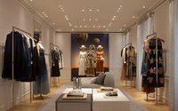 Dior перезапустился в Мадриде
