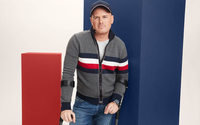 Tommy Hilfiger launches adaptive clothing collection for adults