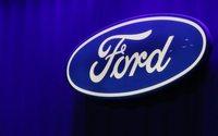 Ford'dan Amazon ile işortaklığı
