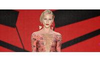 Fashion Rio: balanço último dia