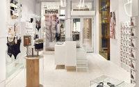 Wolford enthüllt neues Store-Konzept in Amsterdam