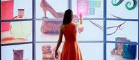 Dia dos Namorados deve obter crescimento de 12% nas vendas on-line