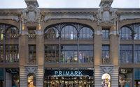 Primark a ouvert sur 7 500 mètres carrés au centre de Toulouse