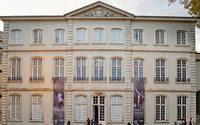 Le Musée des Tissus lyonnais lance une campagne de financement participatif