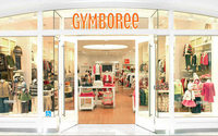 Gymboree prepares to file for bankruptcy
