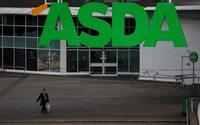 UK supermarket Asda loses latest round of equal pay case