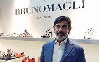 На theMICAM Стефано Луци рассказал об экспансии Bruno Magli, в том числе, в Восточной Европе