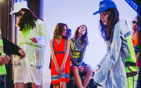 Russian regions driving forward light industry & fashion