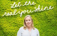 American Eagle promotes Jennifer Foyle to chief creative officer, sees digital surge in Q2