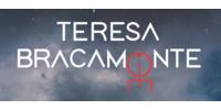 TERESA BRACAMONTE