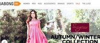 Indische Mode-Website von Rocket Internet verkauft