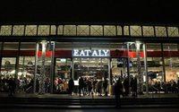 Eataly alla conquista dei russi: a Mosca il 16esimo store estero