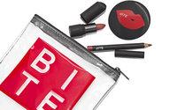 Bite Beauty launches e-commerce