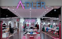 Regnerisches Wetter reduziert Gewinne von Modekette Adler