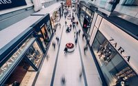 New Retail Sector Council to address skills shortage and productivity