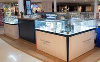 Les Georgettes by Altesse développent un réseau de boutiques à l'enseigne