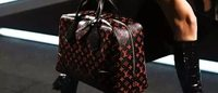 LV耐克H&M位列福布斯全球最具价值百大品牌时尚类前三