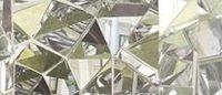 YKK APがミラノサローネ初出展「窓」をテーマにインスタレーション展示