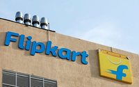 Walmart's Flipkart eyes overseas listing as early as 2021 - sources