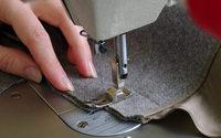 """Textile durable : les Hauts-de-France possibles """"moteurs du changement"""""""